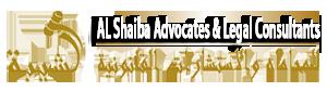 Al Shaiba Advocates